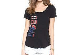 #22 untuk Design a Logo for new 2POOD t shirt oleh crunchymoon