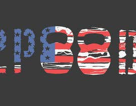 #35 untuk Design a Logo for new 2POOD t shirt oleh crunchymoon