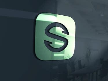 HunterStudios tarafından Design Icon for mobile app için no 14
