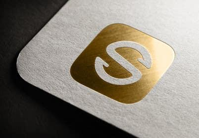 HunterStudios tarafından Design Icon for mobile app için no 17