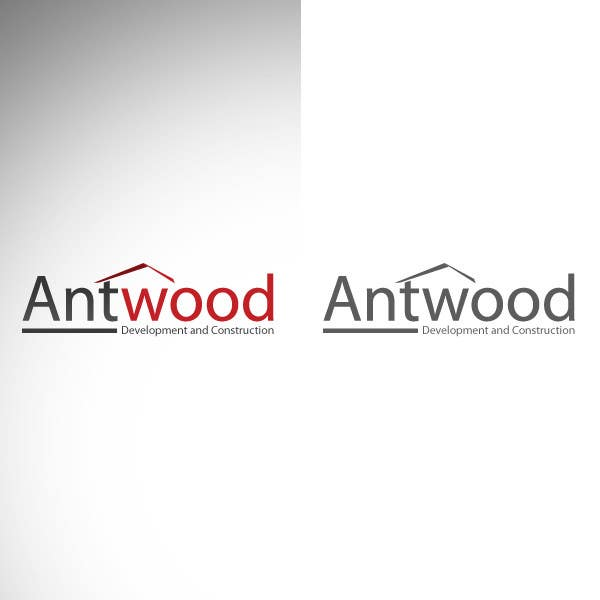 #19 for Build a Website for Antwood Construction by tania06