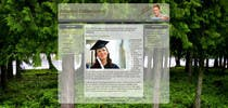 Graphic Design Contest Entry #2 for Build a Website for Antwood Construction