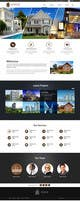 Contest Entry #47 thumbnail for Build a Website for Antwood Construction