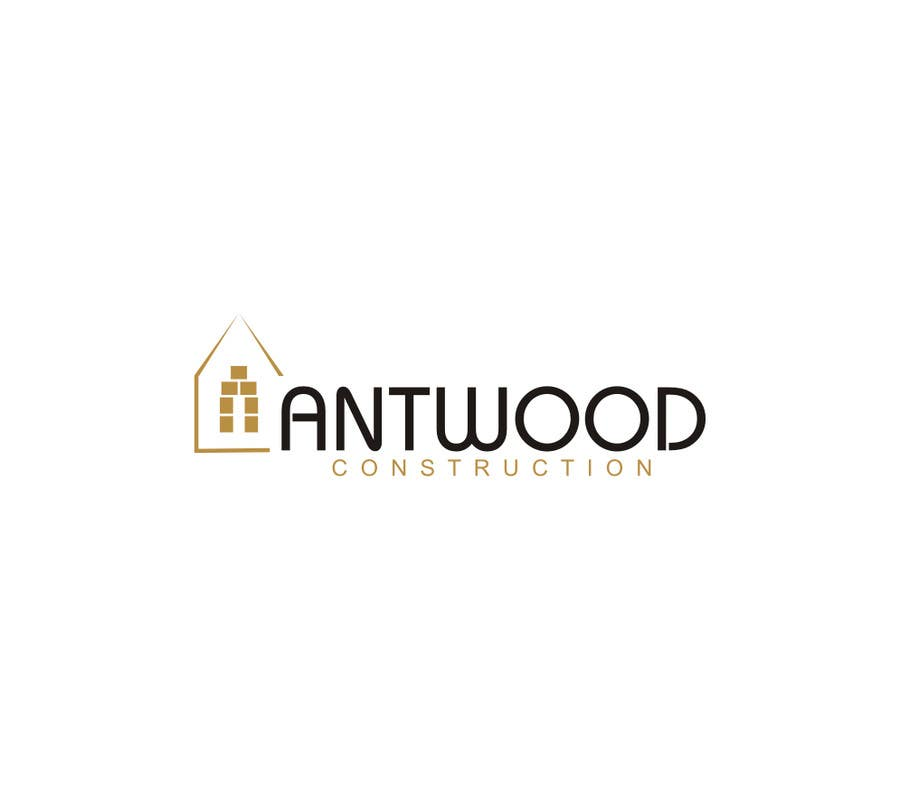 #27 for Build a Website for Antwood Construction by ibed05