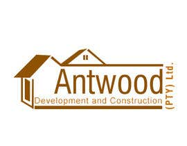 #43 for Build a Website for Antwood Construction by peaceonweb