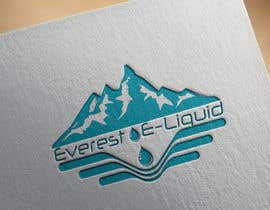 #15 untuk A Simple and clean logo to turn heads oleh Nkaplani