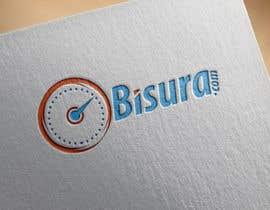 #51 untuk Design a Logo oleh imranrana1022gd