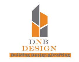 #46 untuk Design a new logo & associated stationary for a building design company oleh Majimedesign