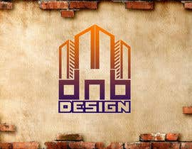 #61 untuk Design a new logo & associated stationary for a building design company oleh interlamm