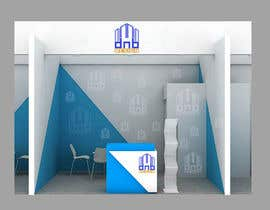 #65 untuk Design a new logo & associated stationary for a building design company oleh interlamm