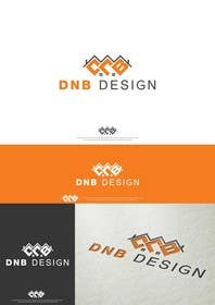 #34 untuk Design a new logo & associated stationary for a building design company oleh mohammedkh5