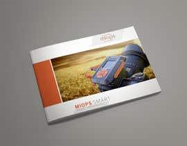 #20 untuk Design a Brochure for a Camera Trigger oleh MdShafiPulikkal