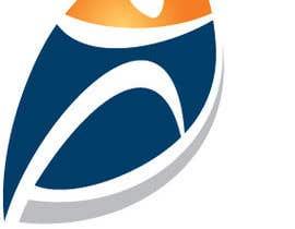 siongtet tarafından Design a Logo for OneSquat.com için no 2