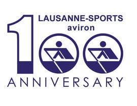 Corbusllp tarafından Logo for a rowing club için no 93