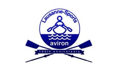 phong2653 tarafından Logo for a rowing club için no 24