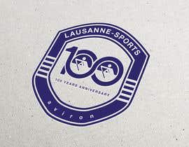 tonybugas tarafından Logo for a rowing club için no 91