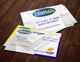 lipiakhatun586 tarafından Design some Business Cards için no 7