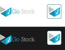 #20 untuk Design a logo for our startup oleh hanidesignsvw