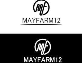 #189 untuk Design a Logo oleh storesohel