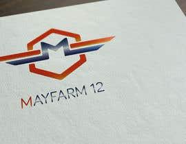 #124 untuk Design a Logo oleh sharpartist