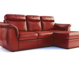 #33 untuk Предметная визуализация мебели в интерьере oleh kulagin3d