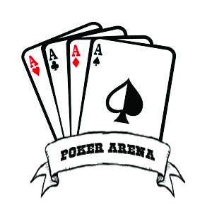 #13 for Bir Logo Tasarla for Texas Holdem Poker Game by bojanweb