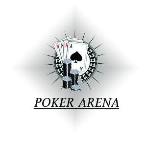 #31 for Bir Logo Tasarla for Texas Holdem Poker Game by bojanweb