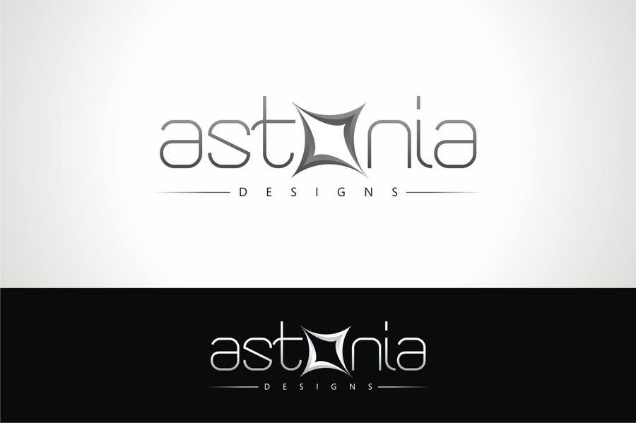 Proposition n°                                        48                                      du concours                                         Logo Design for silver jewelry