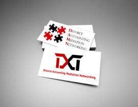 #18 untuk Design 2 logo variations oleh frcolantonio