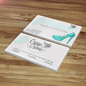 rjsoni1992 tarafından Design some Business Cards için no 17