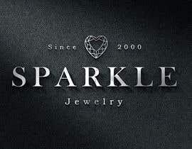 #20 untuk Design a Logo for jewelry oleh davay
