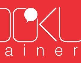 rohit4sunil tarafından Design a Text Logo/Banner için no 15