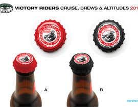 #62 untuk 2016 National Meet for the Victory Motorcycle Club oleh gaddy0823