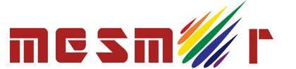 #18 untuk Design a Logo & Business Card oleh rjsoni1992