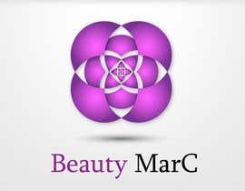 mahmoudtharwat1 tarafından Design a Logo için no 26
