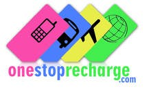 Contest Entry #19 for Design a Logo for onestoprecharge.com