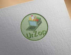 #11 untuk Design a Logo oleh KonstantinosArg