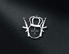 #15 untuk Design CSRoyale a Logo! oleh stojicicsrdjan