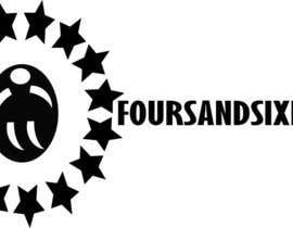 DoDesk tarafından Logo Designing için no 53