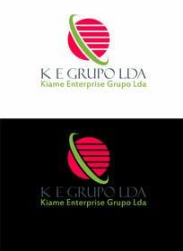 #19 untuk Design a Logo for a agricultural company. oleh olja85