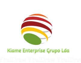 #2 untuk Design a Logo for a agricultural company. oleh djhott