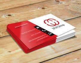 gohardecent tarafından Design some Business Cards için no 26