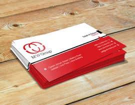 gohardecent tarafından Design some Business Cards için no 32