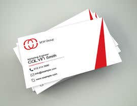 #19 untuk Design some Business Cards oleh thepixelexperts