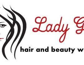 #14 untuk Design a Logo for a hair company oleh mohanadhannoo