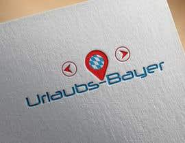 #8 untuk Design eines Logos (Urlaubsportal) oleh Nkaplani
