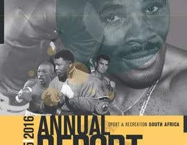 vw8218519vw tarafından Annual Report Design için no 15