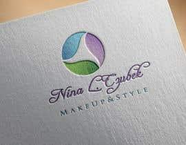 mwarriors89 tarafından Design a Logo için no 23