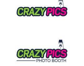 Z4Art tarafından Design a Logo için no 32