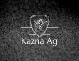 fahadalishaikh tarafından Change & Design a Logo for a Company için no 32